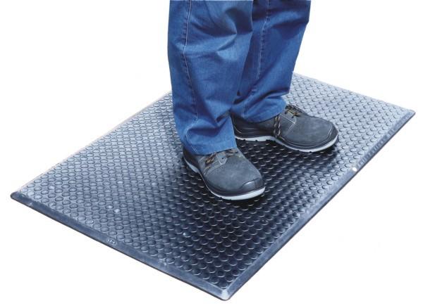 mat esd floor matting protection antistat product anti slip