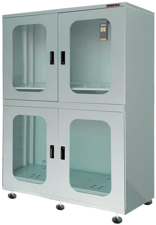ITECO - Dry storage cabinet
